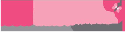 https://www.icedinnovations.co.uk/wp-content/uploads/2018/06/Header-logo-only-v3.png