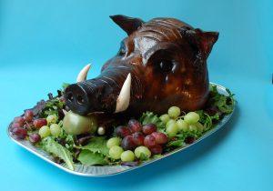 Adults-Birthday-Cake-3D-Boards-Head-300x210