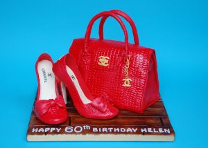 Adults-Birthday-Cake-3D-Handbag-300x214