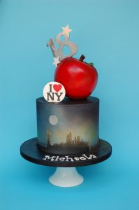 Adults-Birthday-Cake-Big-Apple-e1528988746164-199x300