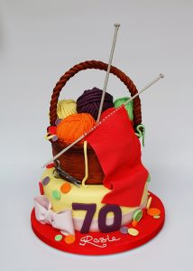 Adults-Birthday-Cake-Knitting-Basaket-2-214x300