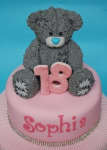 Childens-Birthday-Cake-Tatty-teddy-214x300