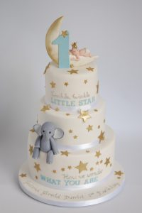 Childens-Birthday-Cake-TwinkleTwinkle-Little-Star-200x300